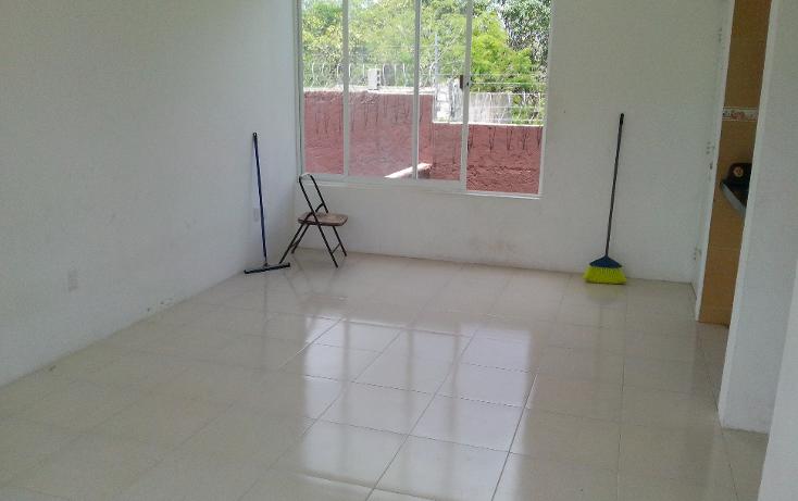 Foto de casa en venta en  , lázaro cárdenas, campeche, campeche, 1264067 No. 03