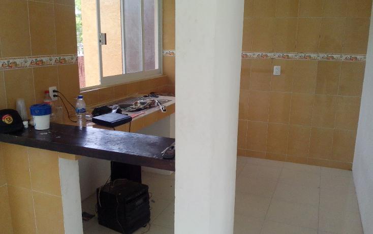 Foto de casa en venta en  , lázaro cárdenas, campeche, campeche, 1264067 No. 04
