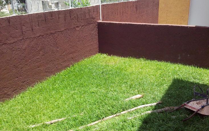 Foto de casa en venta en  , lázaro cárdenas, campeche, campeche, 1264067 No. 05