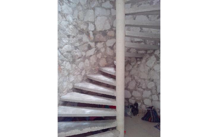 Foto de casa en venta en  , lázaro cárdenas, campeche, campeche, 1264067 No. 06