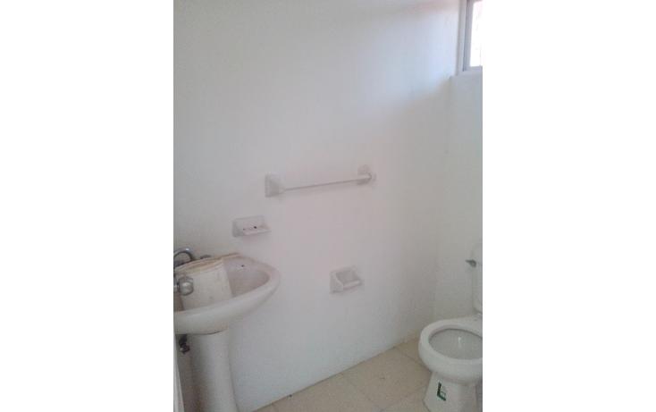 Foto de casa en venta en  , lázaro cárdenas, campeche, campeche, 1264067 No. 07