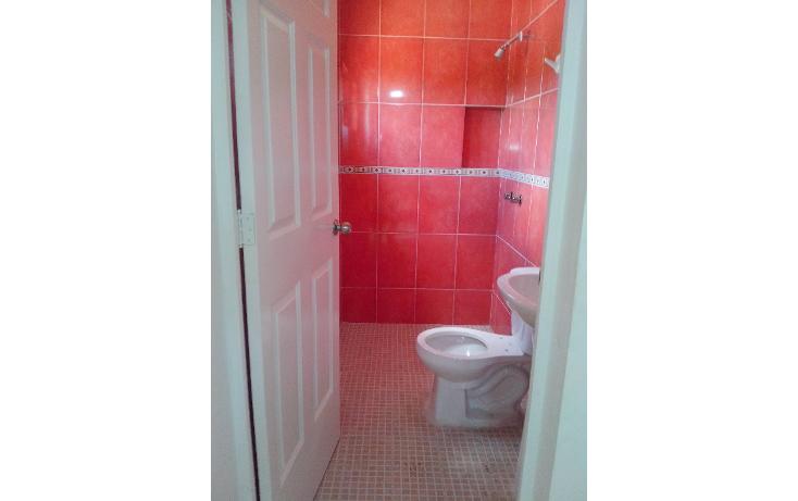 Foto de casa en venta en  , lázaro cárdenas, campeche, campeche, 1264067 No. 09