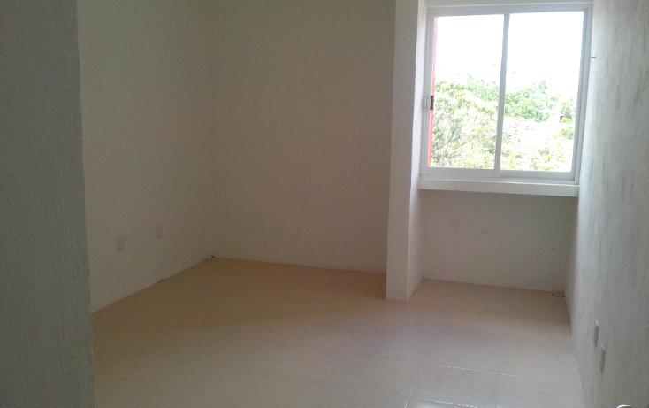 Foto de casa en venta en  , lázaro cárdenas, campeche, campeche, 1264067 No. 10