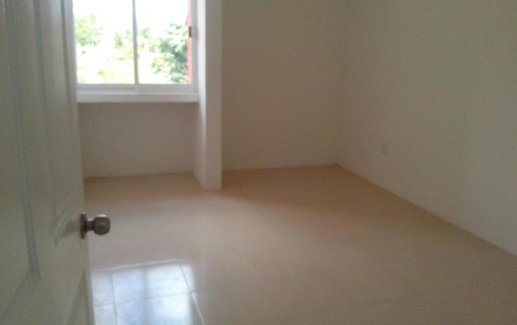 Foto de casa en venta en  , lázaro cárdenas, campeche, campeche, 1264067 No. 11