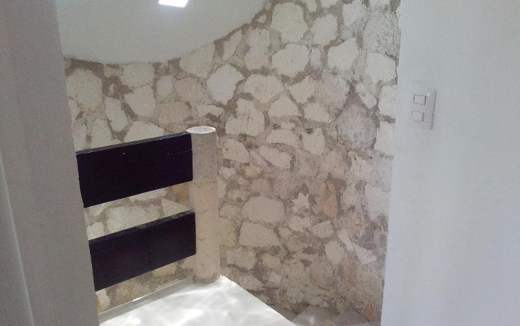 Foto de casa en venta en  , lázaro cárdenas, campeche, campeche, 1264067 No. 12