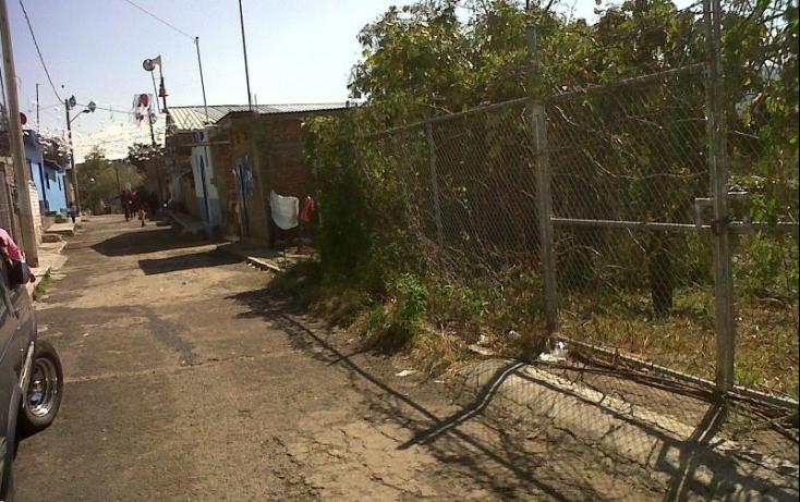 Foto de terreno habitacional en venta en lázaro cárdenas, canindo, jacona, michoacán de ocampo, 501849 no 05