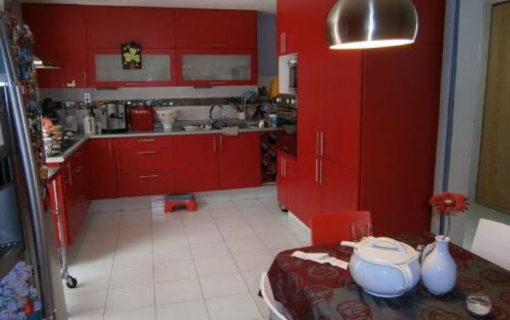 Foto de casa en venta en lazaro cardenas, casa blanca, querétaro, querétaro, 399883 no 03
