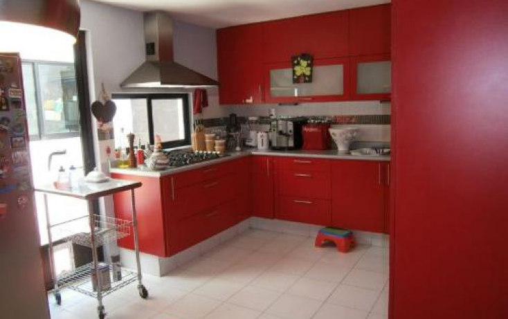 Foto de casa en venta en lazaro cardenas, casa blanca, querétaro, querétaro, 399883 no 04