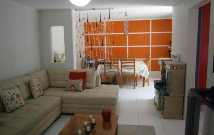 Foto de casa en venta en lazaro cardenas, casa blanca, querétaro, querétaro, 399883 no 05