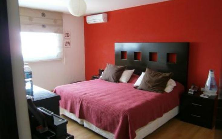 Foto de casa en venta en lazaro cardenas, casa blanca, querétaro, querétaro, 399883 no 06