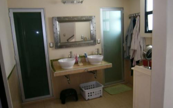 Foto de casa en venta en lazaro cardenas, casa blanca, querétaro, querétaro, 399883 no 07