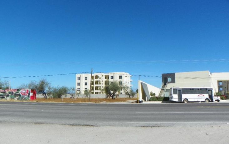 Foto de terreno habitacional en venta en lazaro cardenas, centenario, la paz, baja california sur, 1761502 no 03