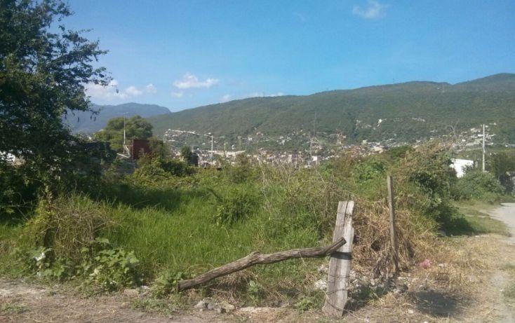 Foto de terreno habitacional en venta en, lázaro cárdenas, chilpancingo de los bravo, guerrero, 1619390 no 03