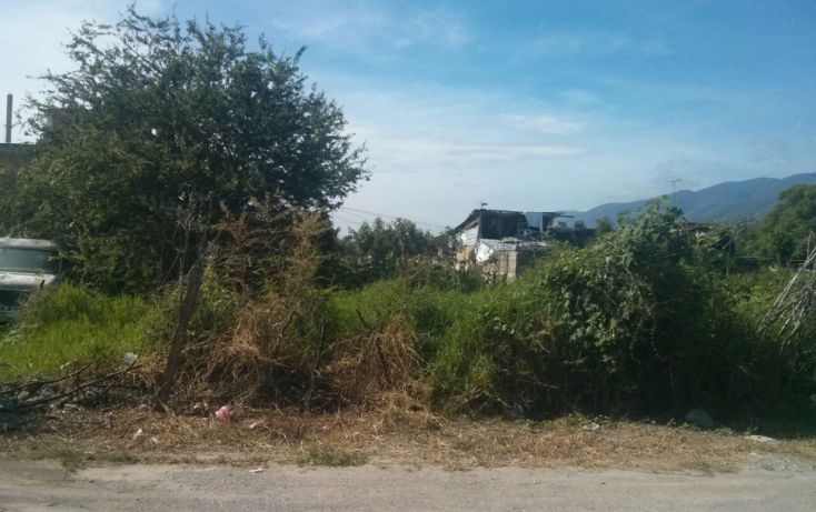 Foto de terreno habitacional en venta en, lázaro cárdenas, chilpancingo de los bravo, guerrero, 1619390 no 04