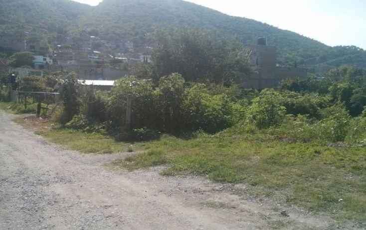 Foto de terreno habitacional en venta en, lázaro cárdenas, chilpancingo de los bravo, guerrero, 1619390 no 05