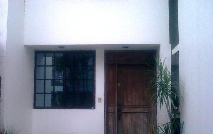 Foto de casa en venta en  , lázaro cárdenas, ciudad madero, tamaulipas, 1127765 No. 01