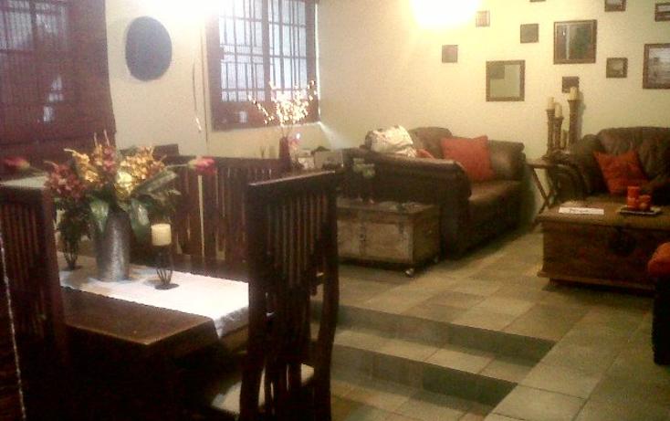 Foto de casa en venta en  , lázaro cárdenas, ciudad madero, tamaulipas, 1127765 No. 02