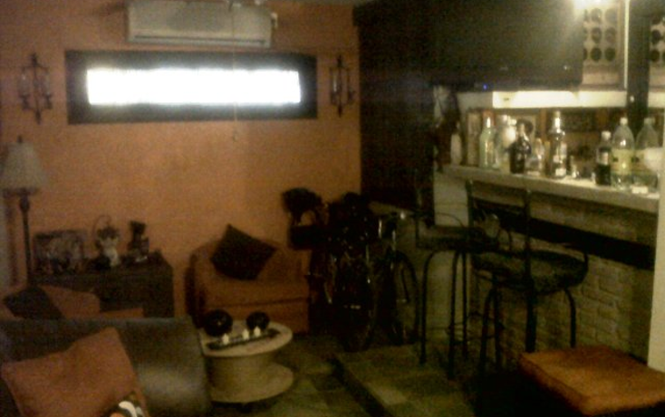 Foto de casa en venta en  , lázaro cárdenas, ciudad madero, tamaulipas, 1127765 No. 04