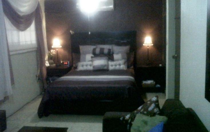 Foto de casa en venta en  , lázaro cárdenas, ciudad madero, tamaulipas, 1127765 No. 06
