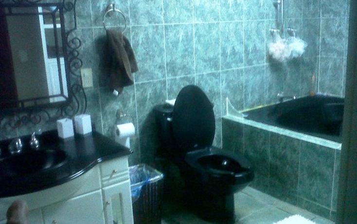 Foto de casa en venta en  , lázaro cárdenas, ciudad madero, tamaulipas, 1127765 No. 07