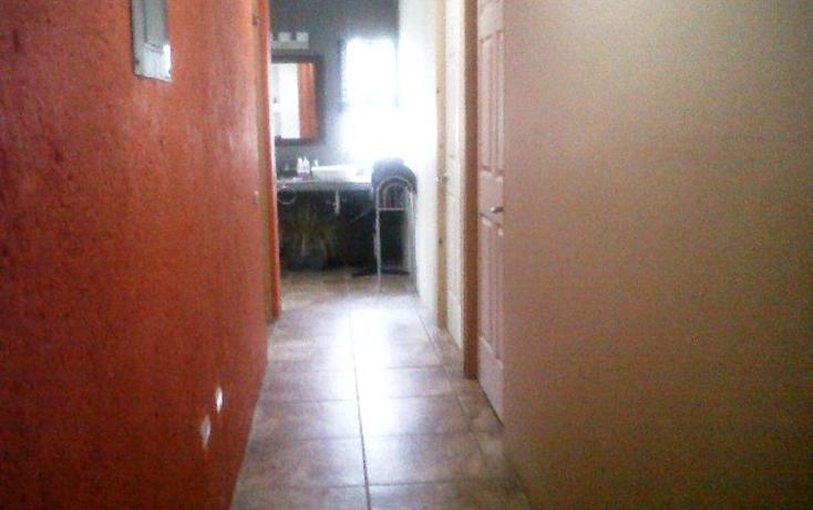 Foto de casa en venta en  , lázaro cárdenas, ciudad madero, tamaulipas, 1127765 No. 09