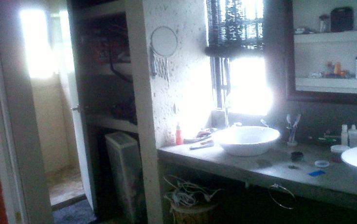 Foto de casa en venta en  , lázaro cárdenas, ciudad madero, tamaulipas, 1127765 No. 10