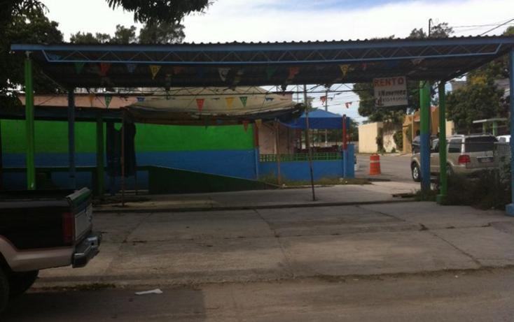 Foto de local en renta en  , lázaro cárdenas, ciudad madero, tamaulipas, 1207267 No. 03