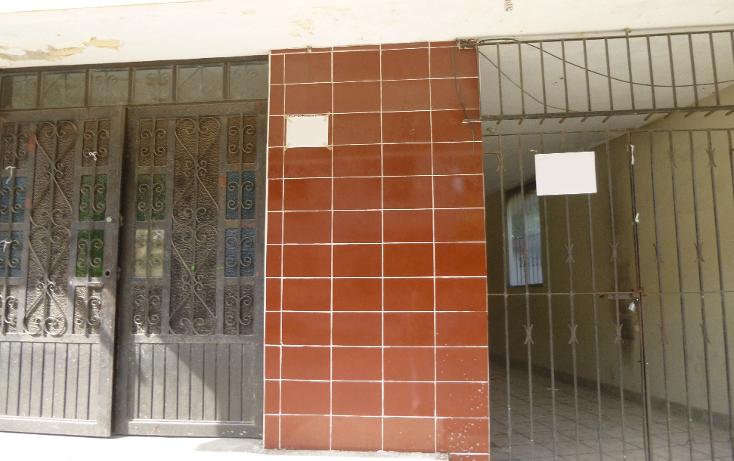Foto de casa en venta en  , lázaro cárdenas, ciudad madero, tamaulipas, 1248571 No. 02