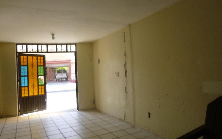 Foto de casa en venta en  , lázaro cárdenas, ciudad madero, tamaulipas, 1248571 No. 03
