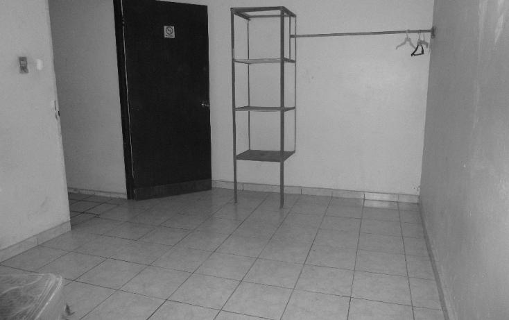 Foto de casa en venta en  , lázaro cárdenas, ciudad madero, tamaulipas, 1248571 No. 04