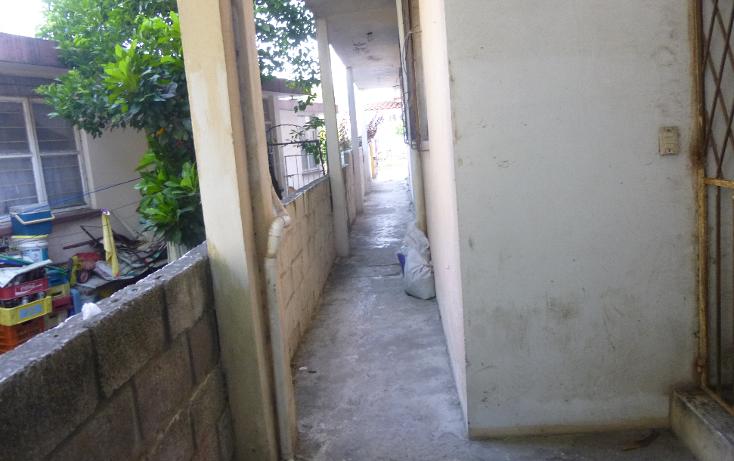 Foto de casa en venta en  , lázaro cárdenas, ciudad madero, tamaulipas, 1248571 No. 05
