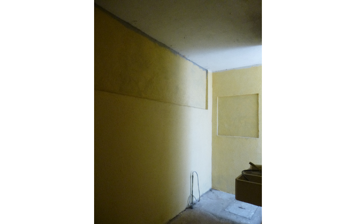 Foto de casa en venta en  , lázaro cárdenas, ciudad madero, tamaulipas, 1248571 No. 06