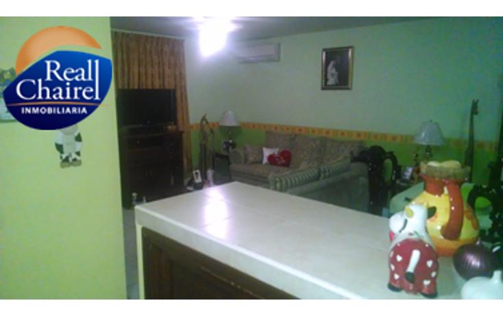 Foto de casa en venta en  , lázaro cárdenas, ciudad madero, tamaulipas, 1273093 No. 02