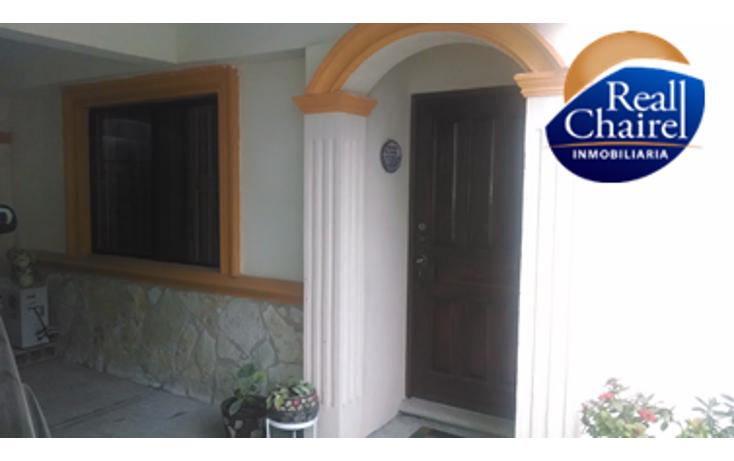 Foto de casa en venta en  , lázaro cárdenas, ciudad madero, tamaulipas, 1273093 No. 04