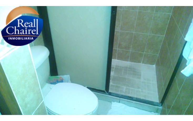 Foto de casa en venta en  , lázaro cárdenas, ciudad madero, tamaulipas, 1273093 No. 05