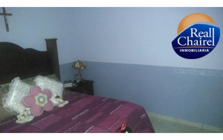 Foto de casa en venta en  , lázaro cárdenas, ciudad madero, tamaulipas, 1273093 No. 06