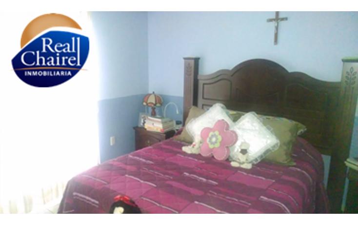 Foto de casa en venta en  , lázaro cárdenas, ciudad madero, tamaulipas, 1273093 No. 07