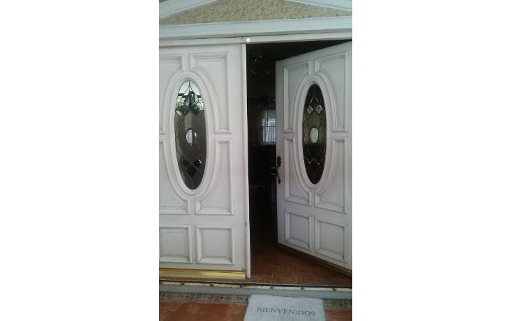 Foto de casa en venta en  , lázaro cárdenas, ciudad madero, tamaulipas, 1279339 No. 02