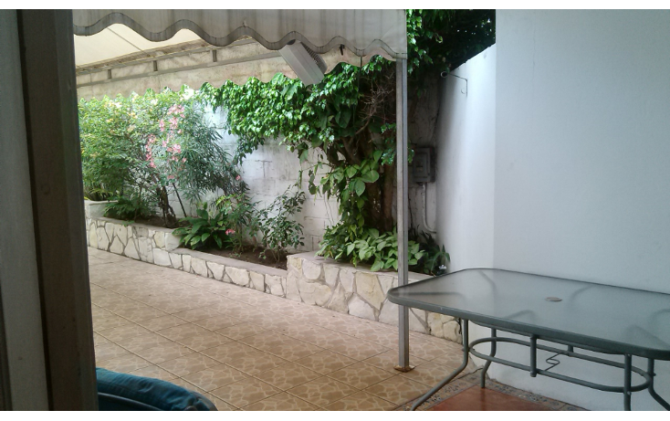 Foto de casa en venta en  , lázaro cárdenas, ciudad madero, tamaulipas, 1279339 No. 03