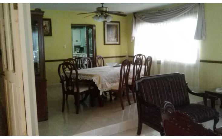 Foto de casa en venta en  , lázaro cárdenas, ciudad madero, tamaulipas, 1279339 No. 04