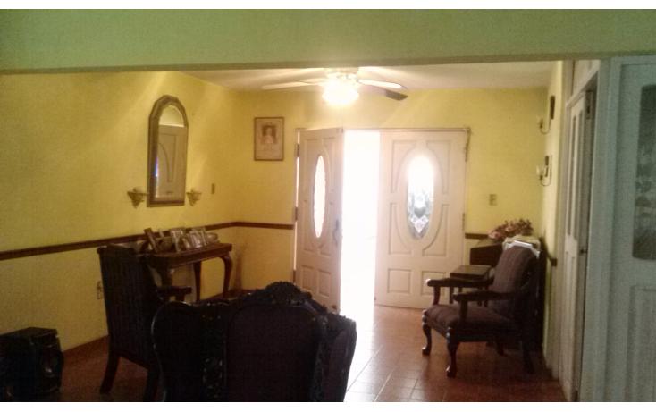 Foto de casa en venta en  , lázaro cárdenas, ciudad madero, tamaulipas, 1279339 No. 05