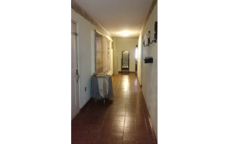Foto de casa en venta en  , lázaro cárdenas, ciudad madero, tamaulipas, 1279339 No. 06