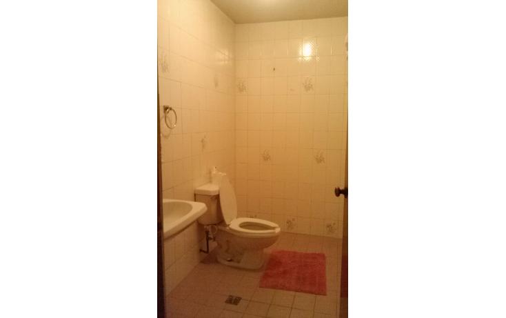 Foto de casa en venta en  , lázaro cárdenas, ciudad madero, tamaulipas, 1279339 No. 07