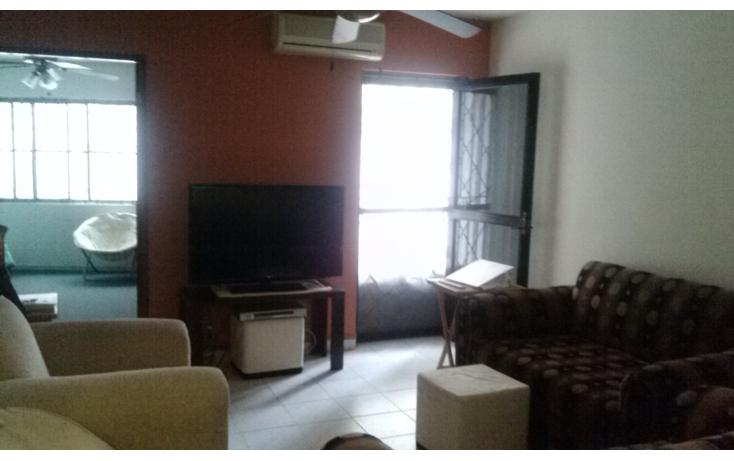 Foto de casa en venta en  , lázaro cárdenas, ciudad madero, tamaulipas, 1279339 No. 08