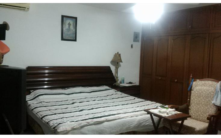 Foto de casa en venta en  , lázaro cárdenas, ciudad madero, tamaulipas, 1279339 No. 09