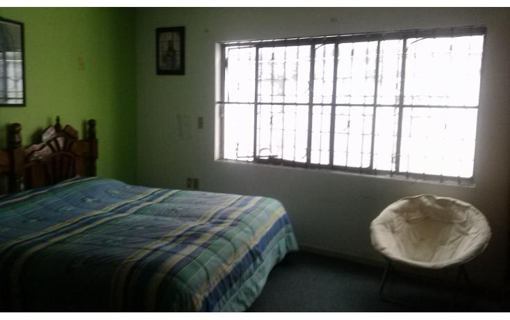 Foto de casa en venta en  , lázaro cárdenas, ciudad madero, tamaulipas, 1279339 No. 10