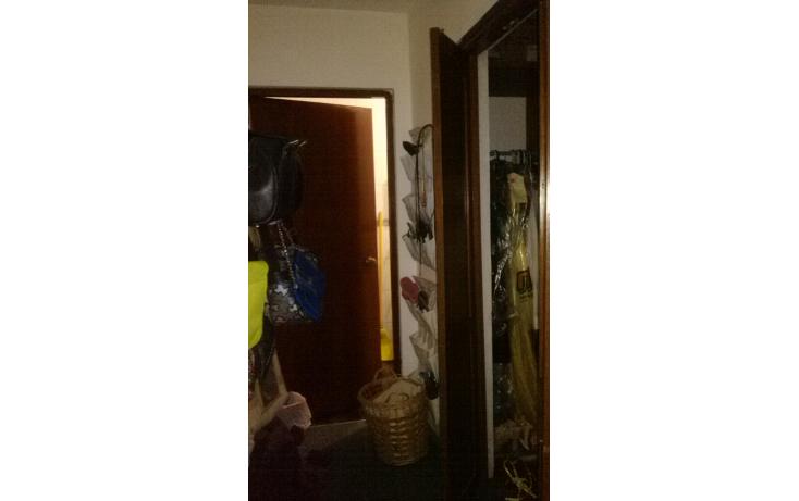 Foto de casa en venta en  , lázaro cárdenas, ciudad madero, tamaulipas, 1279339 No. 11