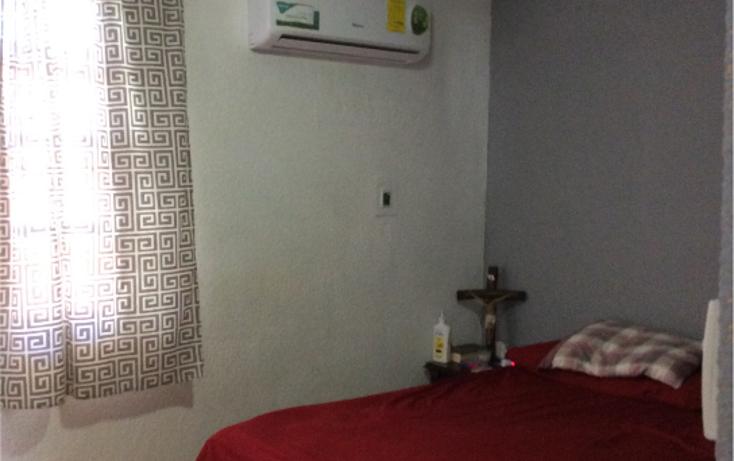 Foto de departamento en venta en  , lázaro cárdenas, ciudad madero, tamaulipas, 1422991 No. 03