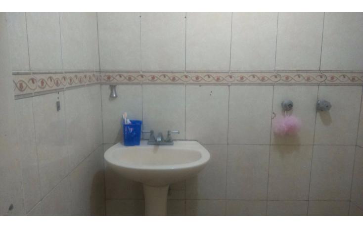Foto de departamento en venta en  , lázaro cárdenas, ciudad madero, tamaulipas, 1430437 No. 02