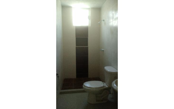 Foto de casa en venta en  , l?zaro c?rdenas, ciudad madero, tamaulipas, 1446495 No. 06